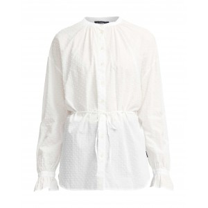 Holebrook Celine Shirt