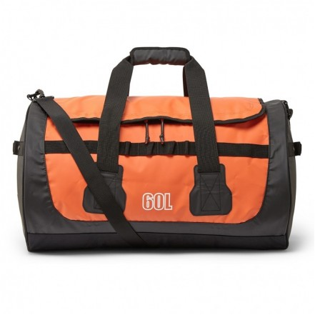 Gill Tarp Barrel Bag 60L