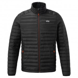 Gill Mens Hydrophobe Down Jacket