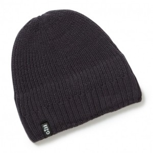 Gill Reflective Knit Beanie