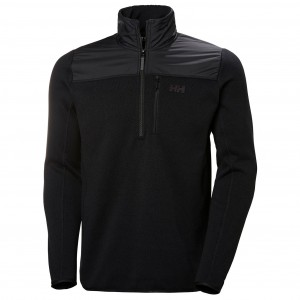 Helly Hansen Varde Fleece 1/2 Zip