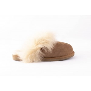 Shepherd Evelina Slipper