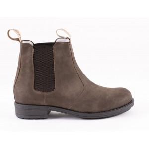 Shepherd Sanna Outdoor Boot