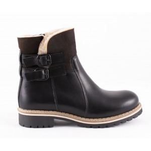 Shepherd Smilla Outdoor Boot