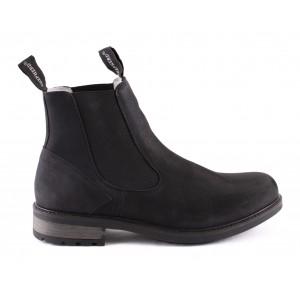 Shepherd Kevin Outdoor Boot