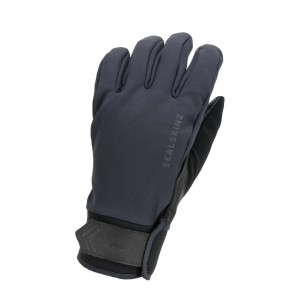 Sealskinz All Weather Insulated Glove