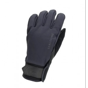 Sealskinz Womens All Weather Insulated Gloves