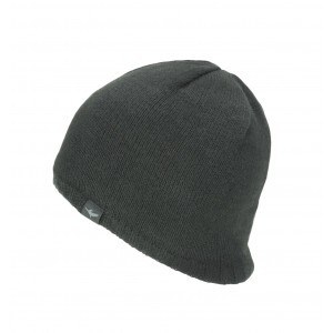 Sealskinz Cold Weather Beanie