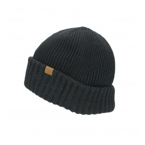 Sealskinz Cold Weather Roll Cuff Beanie