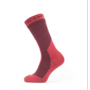 Sealskinz Extreme Cold Weather socks