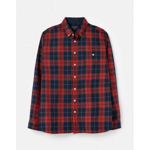 Joules Hewitt Classic Shirt