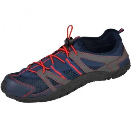 Neil Pryde Sprint II Aqua Shoes