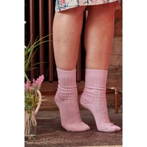 Pantherella Tabitha Cashmere Socks