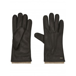 Dubarry Kilconnell Leather Gloves
