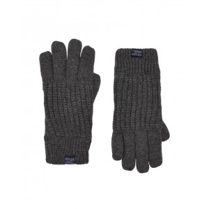 Joules Bamburgh Gloves