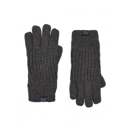 Joules Bamburgh Gloves
