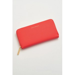 Estella Bartlett Zip Wallet