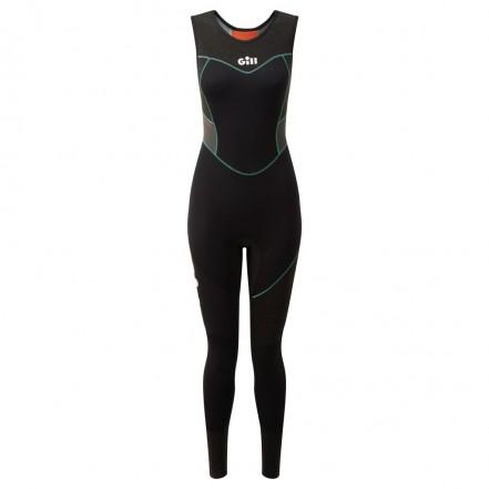 Gill Womens Zentherm Skiff Suit