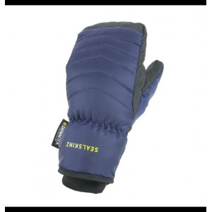 Sealskinz Extreme Cold Weather Mitten
