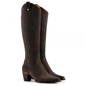 Fairfax & Favor Rockingham Knee High Boot