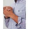 Joules Hewney Classic Shirt