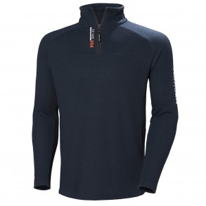 Helly Hansen HP 1/4 Zip Fleece