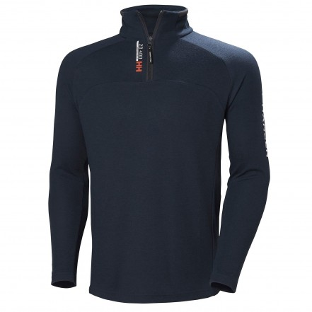 Helly Hansen HP 1/2 Zip Pullover