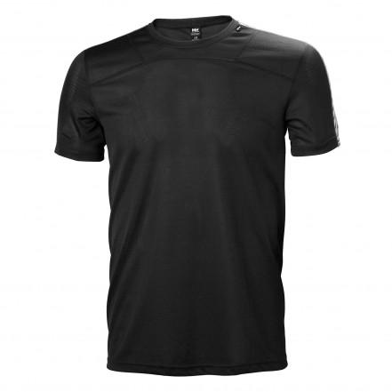 Helly Hansen HH Lifa T-Shirt