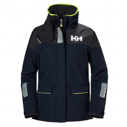 Helly Hansen Womens Skagen Offshore Jacket