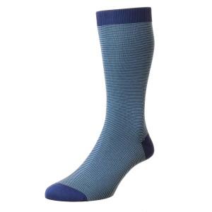 Pantherella Seymour Socks