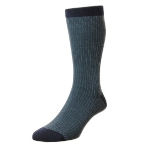 Pantherella Jervis Socks