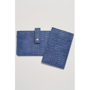 Estella Bartlett Envelope Wallet