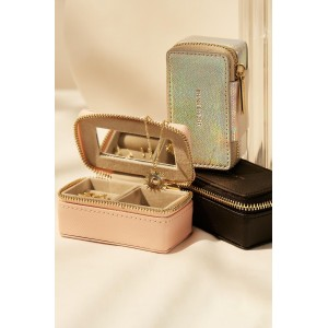 Estella Bartlett Tiny Jewellery Box