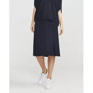 Holebrook Vibeke Skirt