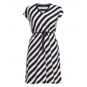Holebrook Melanie Tee Dress