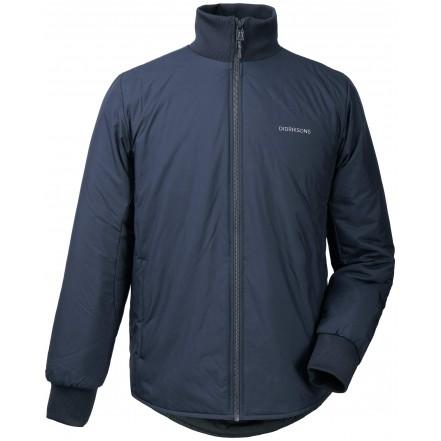 Didriksons Peder Men's Jacket