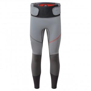 Gill Zenlite Trousers Steel