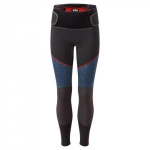 Gill Junior Zenlite Trousers