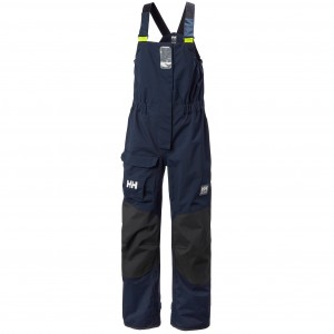 Helly Hansen Womens Pier Bib