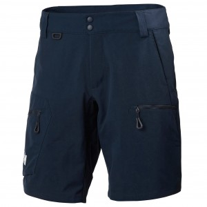 Helly Hansen Crewline Cargo Short Navy