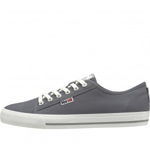 Helly Hansen Fjord Canvas Shoe V2