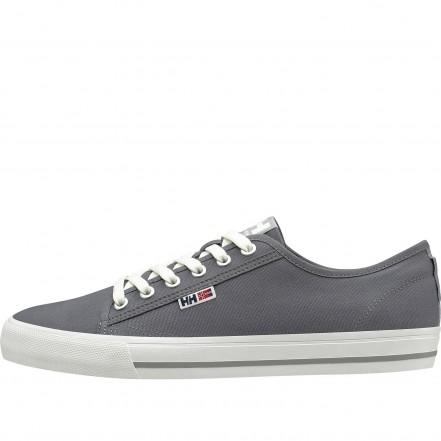 Helly Hansen Fjord Canvas Shoe V2