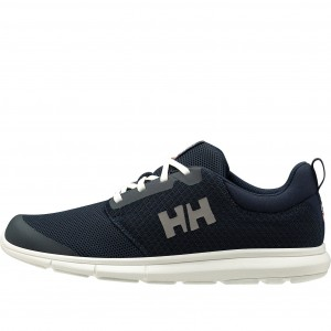 Helly Hansen Feathering Shoe