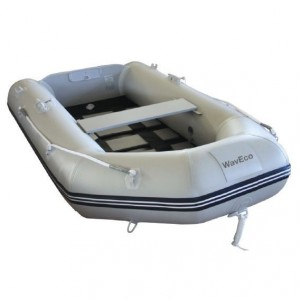 Waveline Waveco Inflatable Dinghy