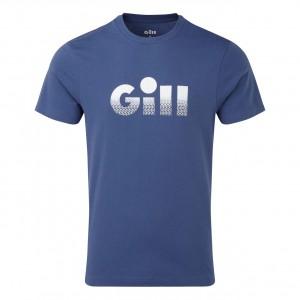 Gill Saltash T