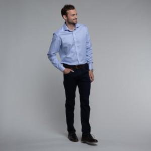 Schoffel Greenwich Classic Shirt
