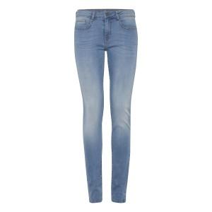 Fransa Zoza Jeans