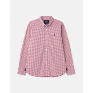 Joules Blythe Shirt