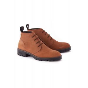 Dubarry Cavan Country Boot