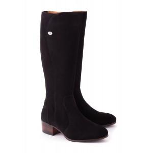 Dubarry Downpatrick Knee High Boot